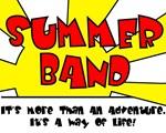 Summer Band