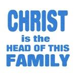 Head of family