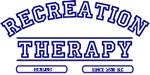 RT: Healing since 2600 BC