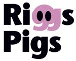Riggs Pigs