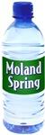 Moland Spring