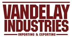 Vandelay Industries Importing and Exporting