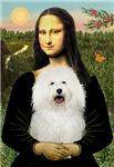 MONA LISA<br>& Bolognese