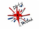 Dirty & Proud