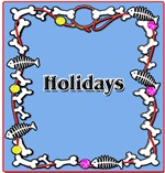 Holidays / Seasonal Gifts