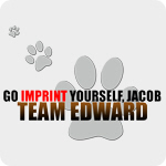 Team Edward (Imprint)