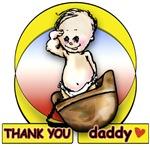 Humungous thankx!