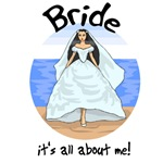 bridezilla t-shirts
