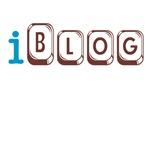 I Blog T-shirts, Tees, Jerseys