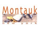 Seashore Montauk T-shirts & Montauk Souvenirs