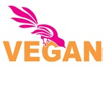 Vegan Giftware, Accessories and Tshirts