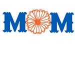 Mom T-shirts, Mugs, Bags, Gift Ideas