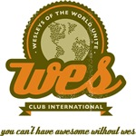 Wes Club International