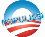 Populism