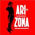 ARI=ZONA