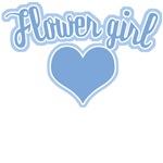 Flower Girl: Classy
