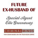 FUTURE EX-HUSBAND