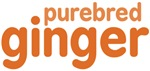 Purebred Ginger