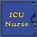 ICU Nurse