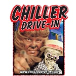 Chiller Drive-In - Mac and Boney