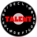 OYOOS Talent design