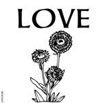 OYOOS Love design