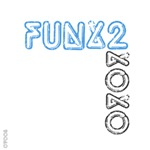 OYOOS FunX2 design