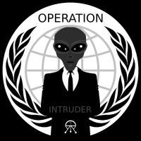 OpIntruder Logo