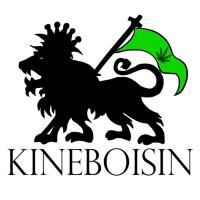 Kineboisin For Spiritual Health and Healing