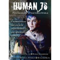HUMAN 76 ITEMS