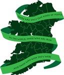 Irish Wannabes