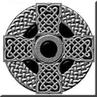 Celtic designs from In Your Face Graphics
