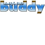 daddy's little buddy