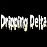 Dripping Delta