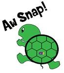 Aw Snap