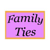 Family Gear