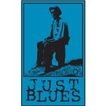 JustBlues Man
