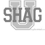 Shag U