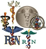<b>Medical Emblems T-shirt & Gifts</b>