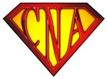 Super CNA T shirts & Gift Ideas