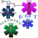 Star of Life(EMS/EMT/PARAMEDIC) Tees & Gifts