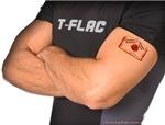 T-FLAC MEN