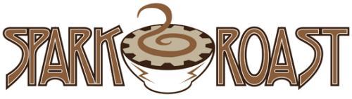Spark Roast Coffee