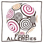 Food Allergy Designs