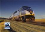 Capitol Corridor - Photo Products