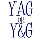 YAG or Y&G Stuff