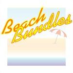 Beach Bundles