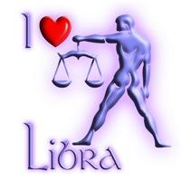 I Love Libra