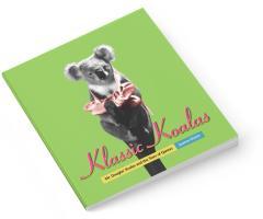 Mr. Douglas' Koalas and the Stars of Qantas