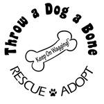 Rescue Adopt